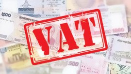 Proposed VAT, Tax Measures: Major changes likely