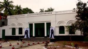 Suchitra Sen's Pabna house now open for all