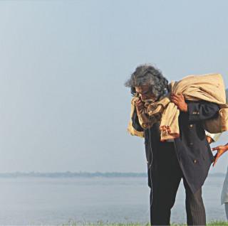 Waiting for Godot on Bangladeshi Screen
