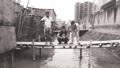 Bangladeshi short at Brazil's Curta Cinema Fest