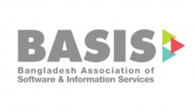 Mustafa Jabbar's panel wins BASIS election