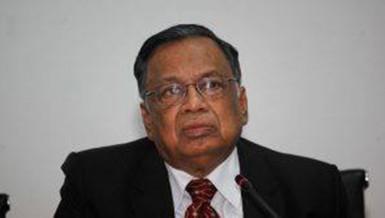 Bangladesh Foreign Minister AH Mahmood Ali