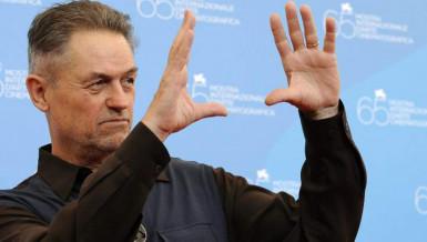 Oscar-winning 'Silence of the Lambs' director dies