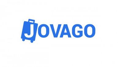 Jovago to promote Bangladeshi tourism industry