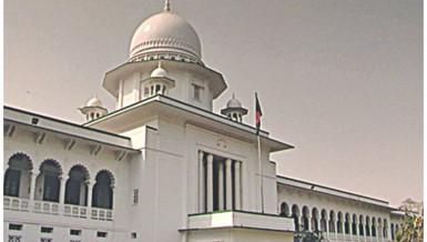 Judging apex judges by parliamentarians