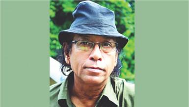 Netrakona Sahitya Samaj remembers Lucky Akhand