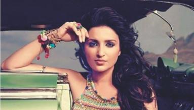 "Parineeti Chopra confirmed  in ""Golmaal 4"""