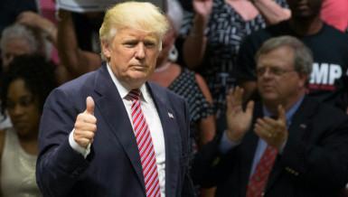 Donald Trump,travel,Mexico,meet,Mexican,president,before,Arizona speech,immigration,Enrique Pena Nieto