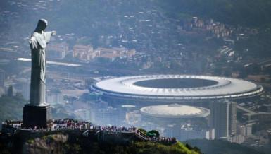 WHO seeks to allay Zika Olympics fears