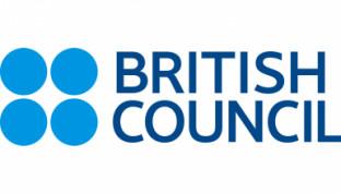 British Council closes Bangladesh offices temporarily