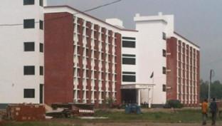 Graft: Rokeya university ex-VC, deputy registrar land in jail