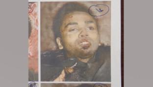 Dhaka raid militant Rouf missing 'NSU student'
