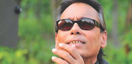 Humayun Faridi - A man of unmatched impact