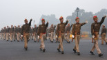 Indian police arrest three over alleged involvement in IPL betting