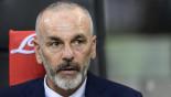 Inter Milan sack manager Pioli