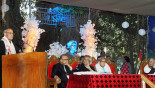 Ensure peace, protect future generations: Pranab