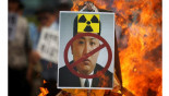 SKorea says North's nuclear capability 'speeding up', calls for action
