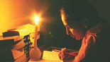 3 areas in Dhaka face blackout for 7 hours