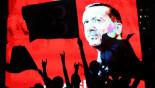 Turkey sentences 34 to life in jail over Erdogan death plot
