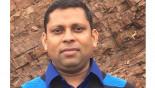 Injured in Sylhet: Rab official Azad dies