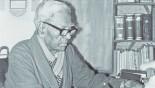 Abul Mansur Ahmad: A Versatile Genius