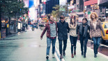 Active social life could lower diabetes risk: Study