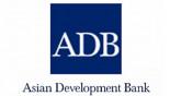ADB to give Tk 13,115cr for Trans-Asia rail corridor