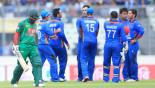 Afghanistan ecstatic over Test status