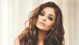"Aishwarya's ""Fanney Khan""  goes on floor"