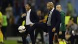 Welsh side break Ajax record