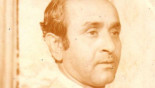 Aman Ullah Shah passes away