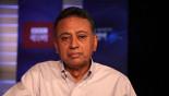 Country being run by rulers' law: Amir Khasru
