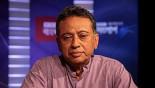 BNP's Khoshru skeptical about BB fire