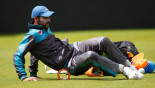 Amir confident of being fit for Champions Trophy final