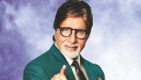 Amitabh Bachchan to play Rajinikanth's role