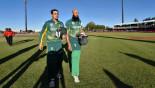 Proteas 'feeling sorry' for Bangladesh bowlers
