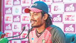 Anamul ready for all formats