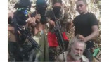Abu Sayyaf releases Canadian hostage beheading video