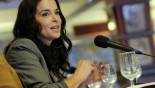 Actress Annabella Sciorra accuses Weinstein of rape