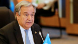 UN calls world to stand up for ensuring human rights