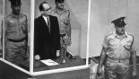 Justice After Nuremberg