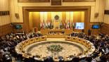 Arab states urge US to abandon Jerusalem move