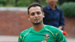 Cops press charges against cricketer Sunny
