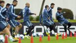 Argentina, Chile seek advantage in S.America race