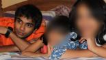 Dhaka raid: Who was militant Shazad?