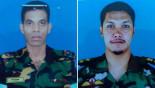 4 army men among dead in landslides: ISPR