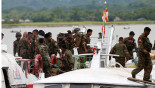 Myanmar military will attack new areas: HRW