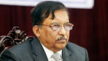Babul picked up to facilitate quizzing of suspects: Minister