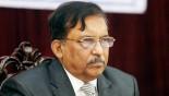 Home minister smells 'big fish' in Atia Mahal