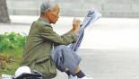 South Korea's looming crisis